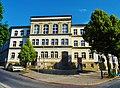 Breite Straße Pirna (28891711228).jpg
