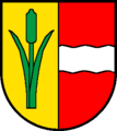 Breitenbach-blason.png