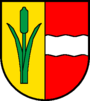 Coat of Arms of Breitenbach
