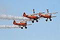 Breitling Wingwalkers 07 (5969550176).jpg