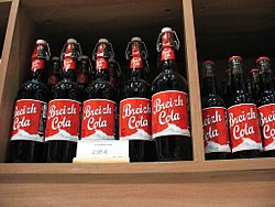 Breizh Cola.jpg