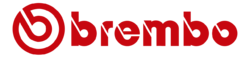 Brembo logo.png