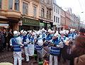 Bremer Karneval 2007-3.jpg