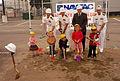 Bremerton Child Development Center DVIDS291790.jpg
