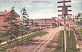 Bremerton WA - Navy Yard (NBY 431594).jpg