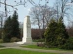 File:Brenchley Gardens Cenotaph 0094.JPG