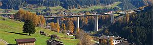 Brennerautobahn 1.jpg
