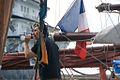Brest2012 - Geste matinal.jpg