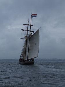 Brest2012 Jacob Meindert.JPG