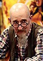 Brian Azzarello by Gage Skidmore.jpg