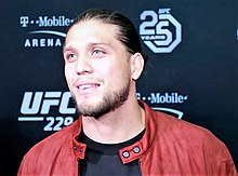 Brian Ortega on MMAnytt.jpg