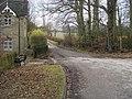Bricky Lake Lane - geograph.org.uk - 1144166.jpg