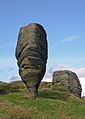 Bridestone Todmorden near to Lydgate, Calderdale, Great Britain.jpg