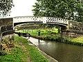 Bridge 35 - geograph.org.uk - 1455189.jpg