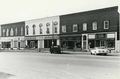 Bridge Street-Broad Street Historic District C.png
