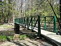 Bridge over the Moordener Kill Schodack Town Park - panoramio.jpg