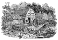 Brief History of Wood-engraving Bewick Farmyard.png