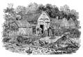 Brief History of Wood-engraving Bewick Farmyard.png