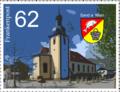 Briefmarke Sand a Main.png