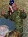 Brig. Gen. Fogg remarks 160309-A-ZZ999-001.jpg