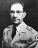 Mack M. Green