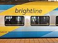 Brightline Train Miami Station (28690078778).jpg