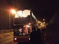 Brighton & Hove bus (83).jpg