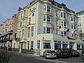 Brighton Hotel, Brighton - geograph.org.uk - 1901659.jpg