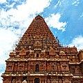 Brihadeeswara Temple -Thanjavur-Tamil Nadu -DSC 0005.jpg