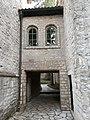 Brijuni Old church.jpg
