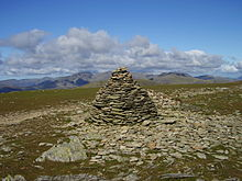 Brim fell summit.jpg