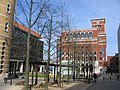 Brindley Place - geograph.org.uk - 556475.jpg