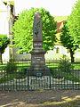 Brion-FR-89-monument aux morts-02.jpg