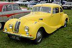 Bristol 400 (1948) - 30508924446.jpg