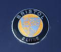Bristol 405 Drophead Coupe 2 litre motif - Flickr - exfordy.jpg
