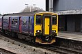 Bristol Temple Meads railway station MMB A3 150221.jpg
