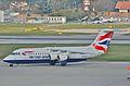 British Airways Avro RJ 100, G-BZAV@GVA,25.03.2007-456af - Flickr - Aero Icarus.jpg