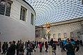 British Museum - Great Court (22451688476).jpg