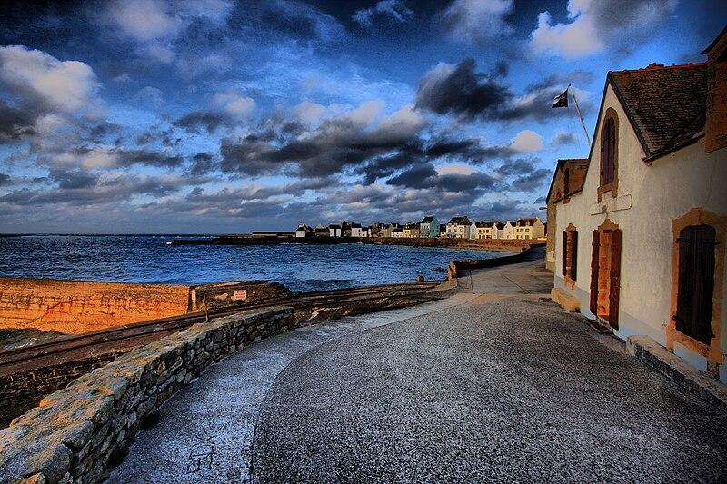 File:Brittany landscape.jpg