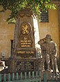 Brnany LT CZ WWI memorial 0198.jpg