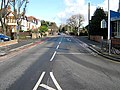 Broadgate, Beeston - geograph.org.uk - 1166050.jpg
