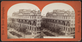 Broadway front, U.S. Hotel, Saratoga, N.Y, from Robert N. Dennis collection of stereoscopic views 7.png
