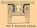 Brockhaus and Efron Encyclopedic Dictionary b12 873-1.jpg