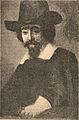Brockhaus and Efron Jewish Encyclopedia e5 075-0.jpg