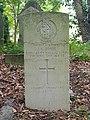 Brockley & Ladywell Cemeteries 20170905 103543 (33761007288).jpg