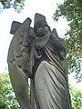 Brompton Cemetery, London 20.jpg