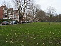 Brook Green - geograph.org.uk - 1091636.jpg