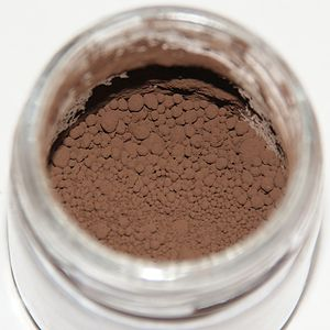 Allotropes of boron - Amorphous powder boron
