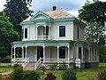 Brown House 2 - Stayton Oregon.jpg