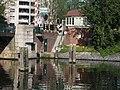 Brug 151, Willemsbrug foto 2.JPG